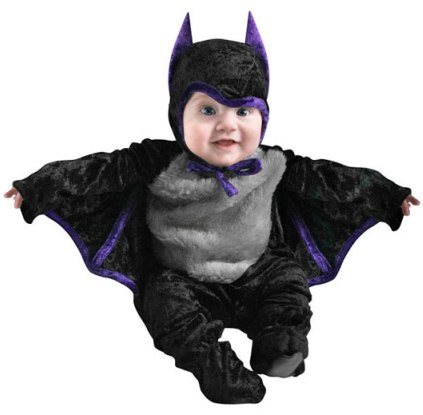 kids halloween costume