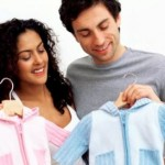 Practical Tips for Buying Newborn Clothing