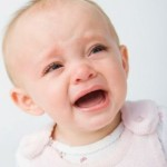 Reasons Why Babies Cry – Part 2