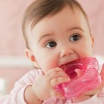 5 Teething Myths Busted