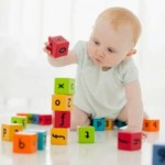 Developmental Toys Your Baby Could Benefit from – Birth to 6 Months