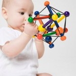 Developmental Toys Your Baby Could Benefit From – 6 to 24 months