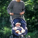 Buggy Rides – Mothers Walk 639 Miles in the First Year!