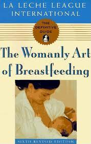 Books-on-How-to-Breastfeed1