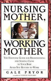 Books-on-How-to-Breastfeed11