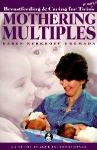 Books-on-How-to-Breastfeed5