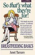 Books-on-How-to-Breastfeed6