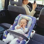 Infant Car Seat Safety – Things You Should Know