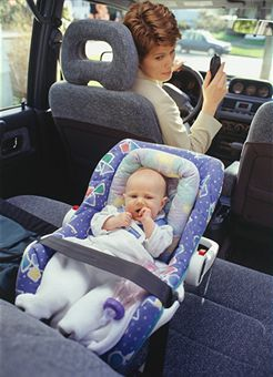 http://www.newbornbabyzone.com/wp-content/uploads/2011/07/Infant-Car-Seat.jpg