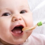 Is Your Baby Eating Enough? How to Tell
