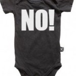 Tips for Cool, Funky, Alternative Baby Clothes