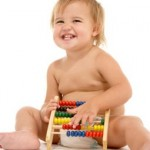 Baby Names and Numerology – What's the Connection?