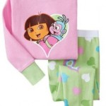 Shop for High Quality Baby Pajamas
