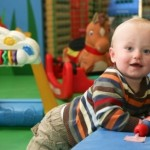 Choosing a Suitable Baby Day Care