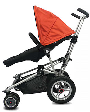 8 Of The Best Baby Strollers You D Love To Have Newborn
