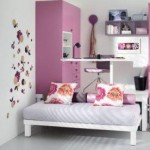 Consider Modern Kids Furniture for Your Baby's Room