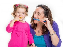 Oral-Care-Tips-for-baby