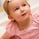 Ideas for Baby Middle Names for Girls