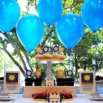 Preschool Graduation Ideas to Choose From