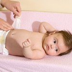 Tips on How to Change a Nappy