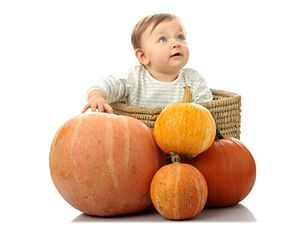 Newborn-Halloween-costumes