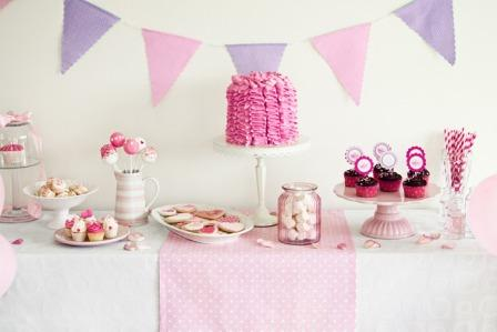 Baby-shower-decoration-ideas