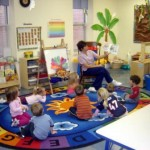 Preschool Learning Activities You Can Teach at Home