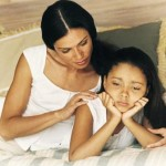 Kids Health: ADHD Fixable with Behavior Therapy