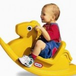 Your Rocking Horse Toy Buying Guide