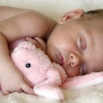 8 tips to Improve Chances of Babies Sleeping Through the Night