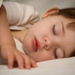 Baby Sleep Myths You Should Know Are Myths