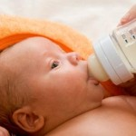 Formula Feeding Chart and Other FAQs