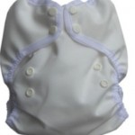 Pros and Cons of Terry Toweling Nappies