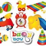 Developmental Toys: How to Educate and Have Fun