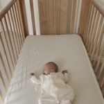 Reliability of Online Safe Infant Sleep Information