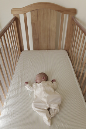 Safe Infant Sleep
