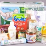 How to Choose the Best Organic Natural Baby Products?