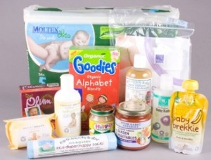 Best-Organic-Natural-Baby-Products