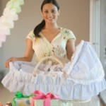 Creative Baby Shower Gifts Ideas  DIY vs. Purchased