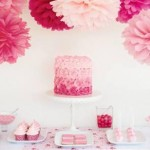 Event Planning for a Baby Shower  Useful Steps to Follow