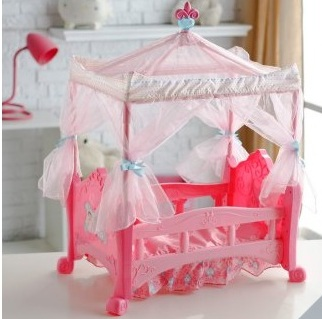 Disney-Princess-as-doll-furniture-of-the-highest-quality
