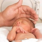 Slow Brain Development and Growth Link Established In Premature Babies
