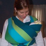 Best Baby Wraps for Newborns
