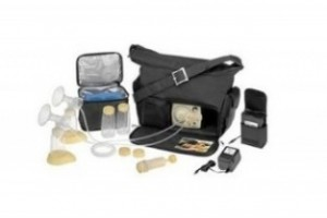 Medela-Pump-in-Style-Advanced-Breast-Pump