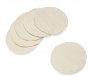 Organic-Cotton-Nursing-Pads