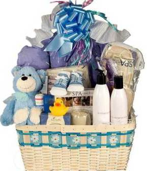 Gifts for New Moms Ideas