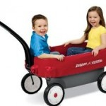 Best Ride on Toys for Toddlers