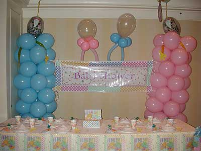 Invitaciones Para Baby Shower Ideas
