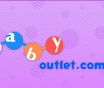 Most Popular Baby Stores Online