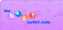 The-Baby-Outlet